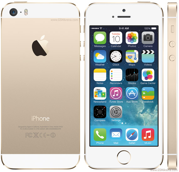 apple-iphone-5s-ofic1