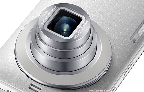 samsung-galaxy-k-zoom-5