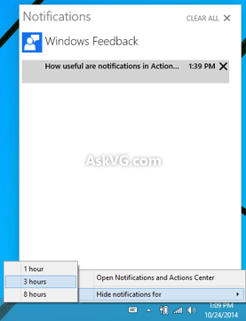 Windows_10_Notification_Action_Center